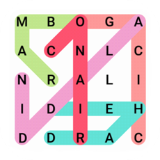 Activities of Word Connect Puzzle
