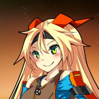 Codes for Fly Unity-Chan Hack