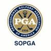 SOPGA - Southern Ohio PGA