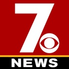 WSPA 7News icon