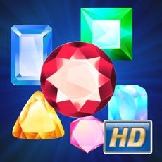 Activities of Diamond Stacks HD