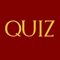 Codes for Quiz for Game of Thrones (GOT) Hack