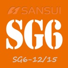 SG06-1215 icon