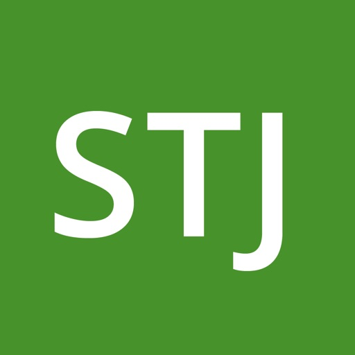 Informativos do STJ | Tribunal