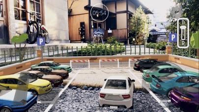 AR Parking-Real World Driveのおすすめ画像5