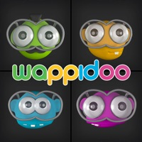 Codes for Wappidoo Hack