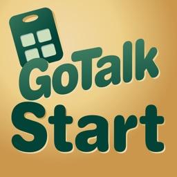 GoTalk Start
