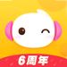 KK直播 - 视频直播互动娱乐平台