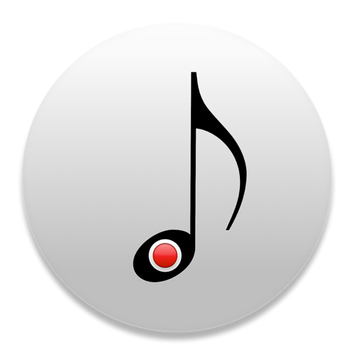 Tunes Notifier