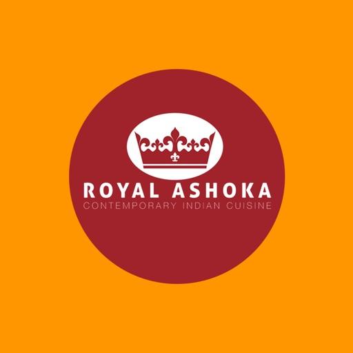 Royal Ashoka