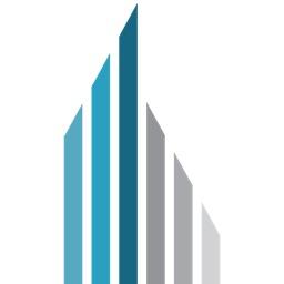 Urban Retails