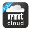 UrmetCloudFull