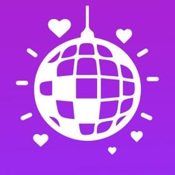 DanceLove App