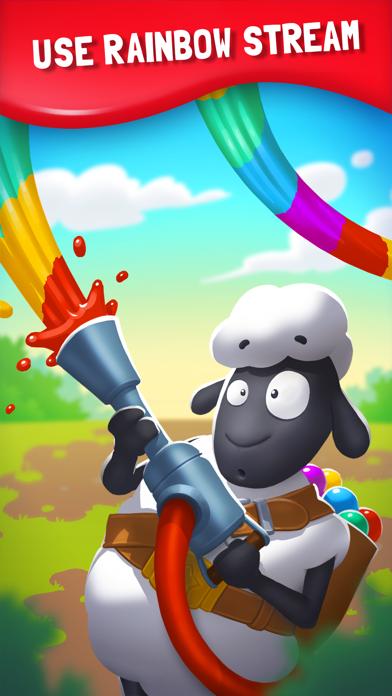 Toy Fun screenshot 4