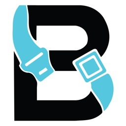 BuklUp Driver App