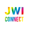 JWI CONNECT