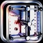 Video Safe 2 - Photos & Video icon