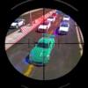 Car Sniper Simulator