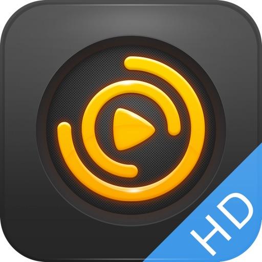 Moli-Player HD - Бесплатный видео-музыкальный проигрыватель