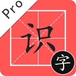 儿童识字-学汉字|认字识词学习大全