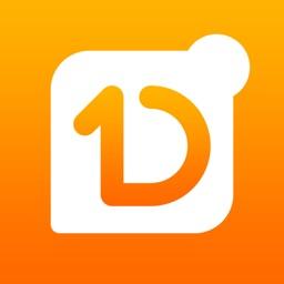 一订追踪助手-不到一亿人在用的资讯App