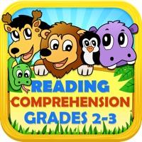 Codes for Reading Comprehension – Animal Hack