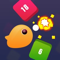 Codes for Cheepy Shooter Premium Hack