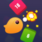 App Icon for Cheepy Shooter Premium App in Latvia App Store