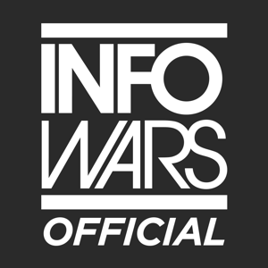 Infowars Official News app