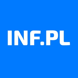 inf.pl