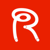 RBrowser - recorder browser