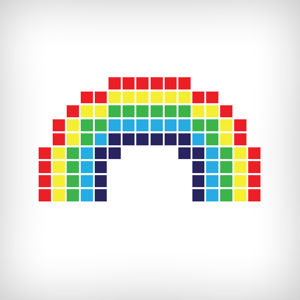 Repixel - Color By Numbers Entertainment app