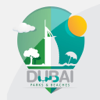Dubai Parks & beaches