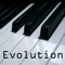 Whether you're an experienced musician or a learner, Symphonix Evolution is a powerful tool that helps take your music to a whole new level