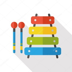 Xylophone - Musical Instrument