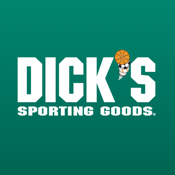 Dicks Sporting Goods Fitness app review