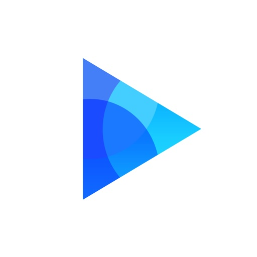 Video Box - 動画保存アプリ