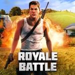 Royale Battle 2018 Survival