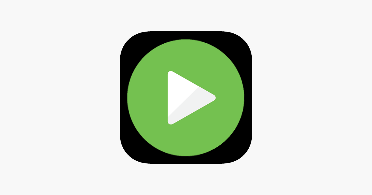 123movies download free iphone