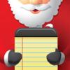 Better Christmas List