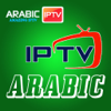 IPTV ARABIC (Arabian M3U)