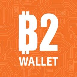 B2 Wallet