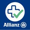 Allianz Gesundheits-App