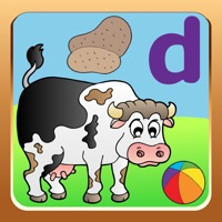Codes for First Words: German For Kids Hack