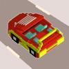 公路飞车-极速漂移越野游戏