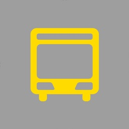 Catch a Bus