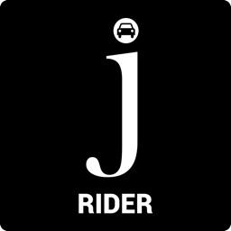 Joe Rider