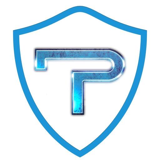 Timeport - Ваш надежный сейф