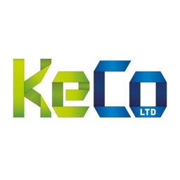 KeCo AR
