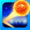 Ball E 3A11 - iPhoneアプリ